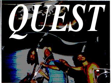 quest-cover2-jpeg.jpg