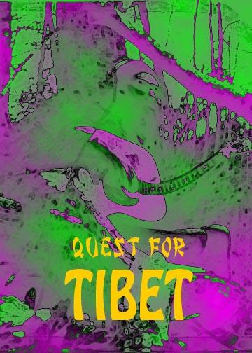 tibet-camp2purp.jpg