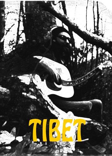 tibet-camp2-jpeg.jpg